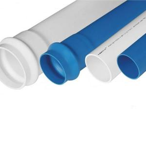 Water Based Acrylic Copolymer for Plastic Coating, HMP-3202