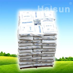 B8 Series Matting Agent for Coil Coating (2016)