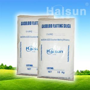 UV Curing Series Matting Agent (2016)