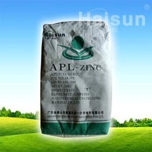 Zinc Stearate for Paint (2016)