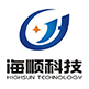 Tianyi Chemical Engineering Material Co., Ltd.